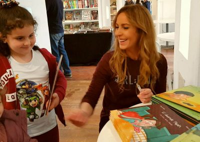Feria del libro cadiz (3)