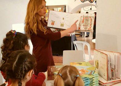 Feria del libro cadiz (4)