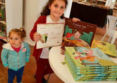 Feria del libro cadiz (6)