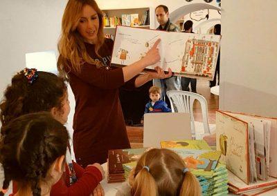 Feria del libro cadiz (7)