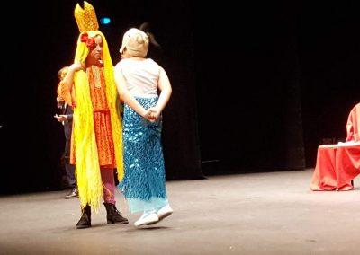 Obra teatras príncipe serafín (1)
