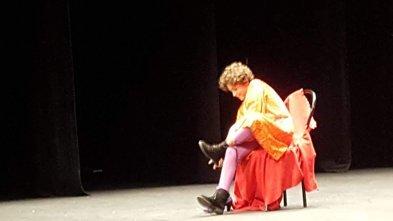 Obra teatras príncipe serafín (2)