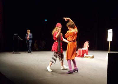 Obra teatras príncipe serafín (3)