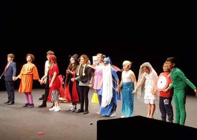 Obra teatras príncipe serafín (4)