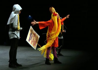 Obra teatras príncipe serafín (5)