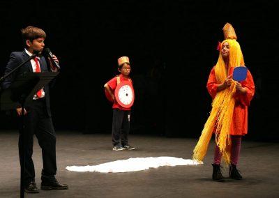 Obra teatras príncipe serafín (6)