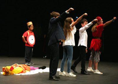Obra teatras príncipe serafín (9)