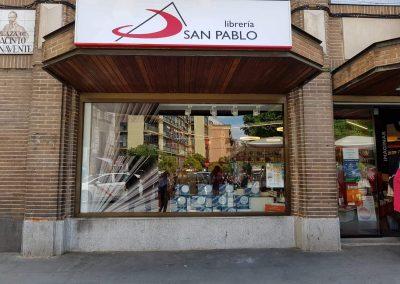 Presentacion San Pablo (4)