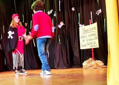 Teatro El retiro (3)