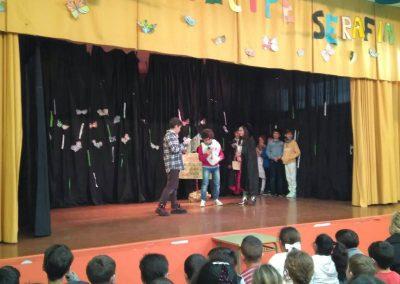 Teatro El retiro (4)