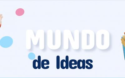 Mundo de Ideas
